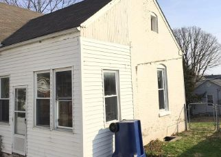 Foreclosed Home in Belleville 62220 CENTREVILLE AVE - Property ID: 4465228709