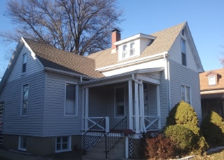 Foreclosed Home in Belleville 62221 N CHARLES ST - Property ID: 4465235727