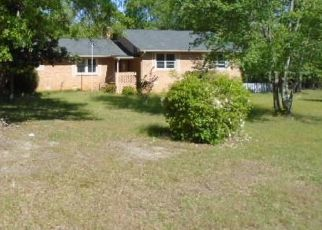 Foreclosed Home in Blythewood 29016 WILSON BLVD - Property ID: 4465243602