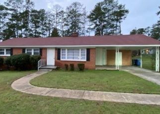Foreclosed Home in Columbia 29204 MOCKINGBIRD RD - Property ID: 4465247540