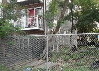 Foreclosed Home in Corona 11368 106TH ST - Property ID: 4465254998
