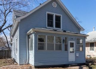 Foreclosed Home in Des Moines 50313 3RD ST - Property ID: 4465264176