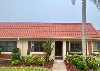 Foreclosed Home in Clearwater 33764 US HIGHWAY 19 N - Property ID: 4465273375