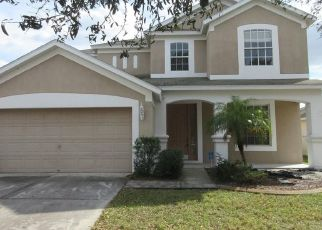 Foreclosed Home in Riverview 33579 MISTY ISLE LN - Property ID: 4465284772