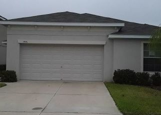 Foreclosed Home in Ruskin 33570 CLIMBING DAYFLOWER DR - Property ID: 4465285650