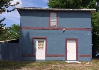 Foreclosed Home in Tampa 33614 KIMBALL AVE - Property ID: 4465287395