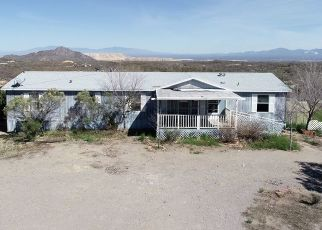 Foreclosed Home in Sahuarita 85629 S LONE SAGUARO RD - Property ID: 4465290462