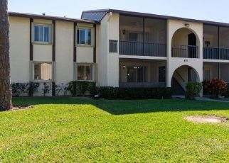 Foreclosed Home in Lake Worth 33463 WHISPERING PINE WAY - Property ID: 4465305351