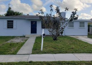 Foreclosed Home in West Palm Beach 33409 CHERRY RD - Property ID: 4465306668
