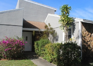 Foreclosed Home in West Palm Beach 33417 SCOTTSDALE RD E - Property ID: 4465312807