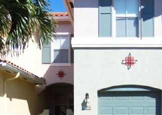 Foreclosed Home in Lake Worth 33462 LAS BRISAS CIR - Property ID: 4465314101