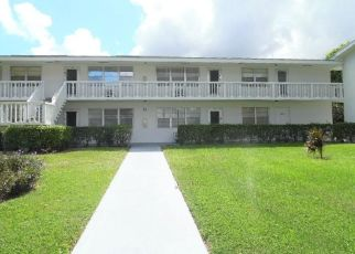 Foreclosed Home in West Palm Beach 33417 BEDFORD G - Property ID: 4465315870