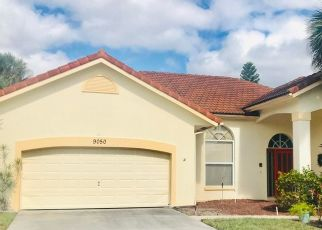 Foreclosed Home in Palm Beach Gardens 33418 CYPRESS HOLLOW DR - Property ID: 4465316295
