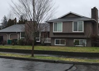 Foreclosed Home in Troutdale 97060 SW 26TH ST - Property ID: 4465337768