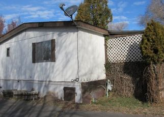 Foreclosed Home in Klamath Falls 97603 FRIEDA AVE - Property ID: 4465340387