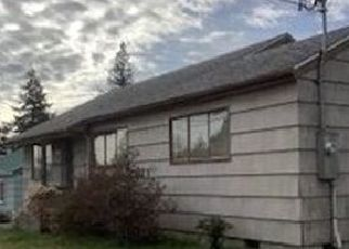 Foreclosed Home in Coquille 97423 N IVY ST - Property ID: 4465342587