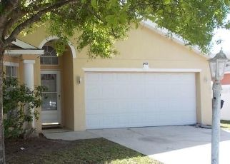 Foreclosed Home in Orlando 32826 RADNOR AVE - Property ID: 4465365350