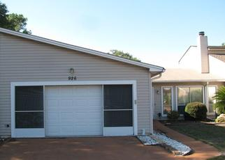 Foreclosed Home in Fort Walton Beach 32547 HOLBROOK CIR - Property ID: 4465369739