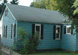 Foreclosed Home in Lyons 14489 PHELPS ST - Property ID: 4465432814
