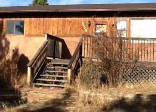 Foreclosed Home in Raton 87740 E MAXWELL AVE - Property ID: 4465437171