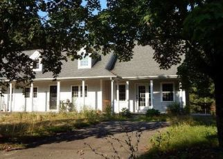 Foreclosed Home in Middlebury 06762 JOY RD - Property ID: 4465451191