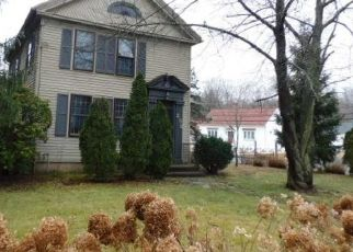 Foreclosed Home in Meriden 06451 MAIN ST - Property ID: 4465457325