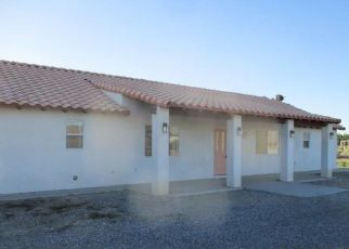 Foreclosed Home in Pahrump 89048 VANGUARD AVE - Property ID: 4465466523