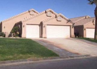 Foreclosed Home in Laughlin 89029 COUNTRY CLUB DR - Property ID: 4465467848