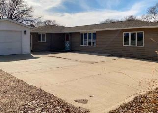 Foreclosed Home in Atkinson 68713 E STATE ST - Property ID: 4465469598