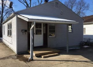 Foreclosed Home in Dayton 45417 MIA AVE - Property ID: 4465482739