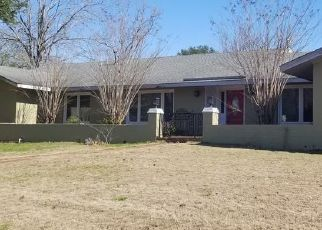 Foreclosed Home in Montgomery 36111 WARRENTON RD - Property ID: 4465493240