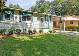 Foreclosed Home in Mobile 36618 HAMILTON RD - Property ID: 4465502891