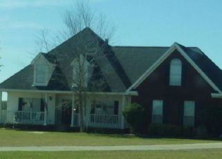 Foreclosed Home in Wilmer 36587 GRACE CT - Property ID: 4465504634