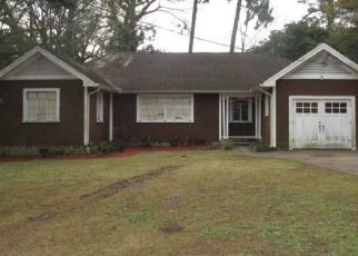 Foreclosed Home in Mobile 36693 HAWTHORNE DR - Property ID: 4465507250