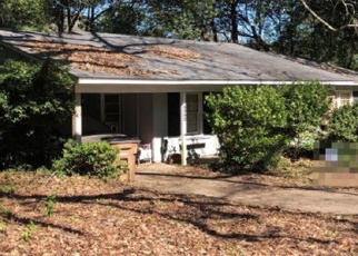 Foreclosed Home in Mobile 36609 SALLIE CT - Property ID: 4465510770