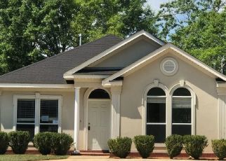 Foreclosed Home in Mobile 36609 GALOWAY AVE - Property ID: 4465514713