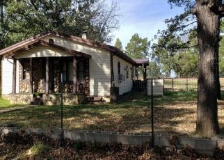 Foreclosed Home in Mineral Point 63660 CEDARWOOD RD - Property ID: 4465531339