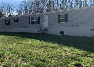 Foreclosed Home in Hannibal 63401 SILVERS LN - Property ID: 4465537477