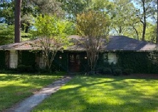 Foreclosed Home in Jackson 39211 CANTON HEIGHTS DR - Property ID: 4465547558
