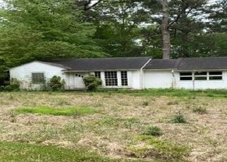 Foreclosed Home in Jackson 39212 COOPER RD - Property ID: 4465553240