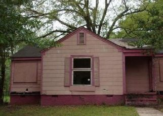 Foreclosed Home in Jackson 39204 SUNNY LANE DR - Property ID: 4465566381