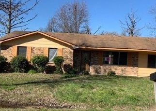 Foreclosed Home in Mound Bayou 38762 ELLA ST - Property ID: 4465571192
