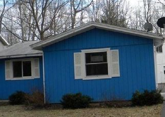 Foreclosed Home in Hale 48739 HILLSDALE DR - Property ID: 4465617183