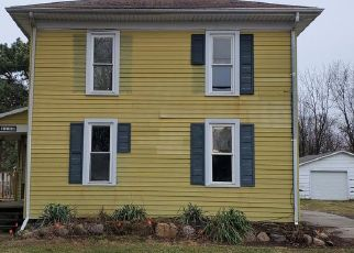 Foreclosed Home in Coldwater 49036 HENRY ST - Property ID: 4465618954