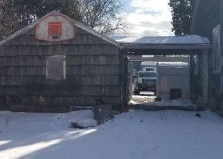 Foreclosed Home in Flint 48505 W PHILADELPHIA BLVD - Property ID: 4465619379