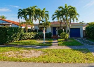 Foreclosed Home in Miami 33134 SW 15TH ST - Property ID: 4465629451