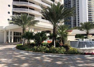 Foreclosed Home in North Miami Beach 33160 ISLAND BLVD - Property ID: 4465632523