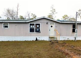 Foreclosed Home in Ocala 34481 SW 19TH ST - Property ID: 4465651352