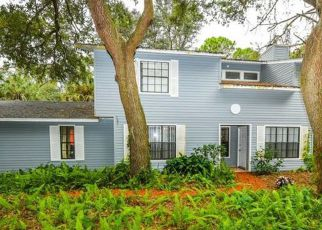 Foreclosed Home in Bradenton 34202 95TH STREET CT E - Property ID: 4465655286