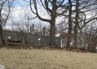 Foreclosed Home in Bangor 04401 ESSEX ST - Property ID: 4465664944